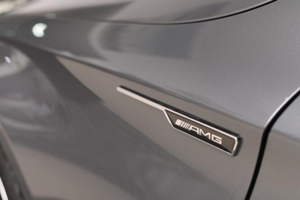Imagem do veículo MERCEDES-BENZ C180 CGI EXCLUSIVE 1.6T FLEX AUT./2017