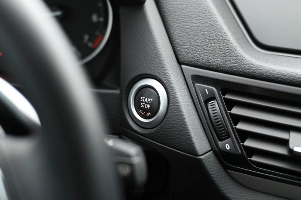 Imagem do veículo BMW X1 S-DRIVE 20I GP 2.0T ACTIVE FLEX 184CV AUT/2015