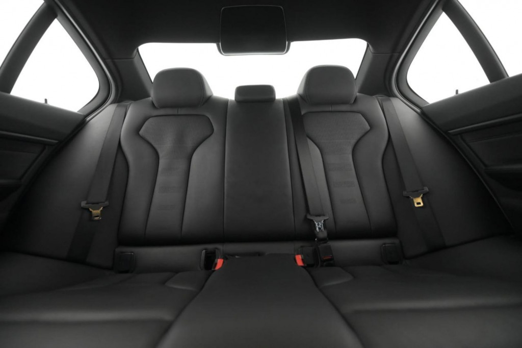 Imagem do veículo BMW M3 SEDAN 3.0 BI-TURBO 24V 431CV AUT./2017