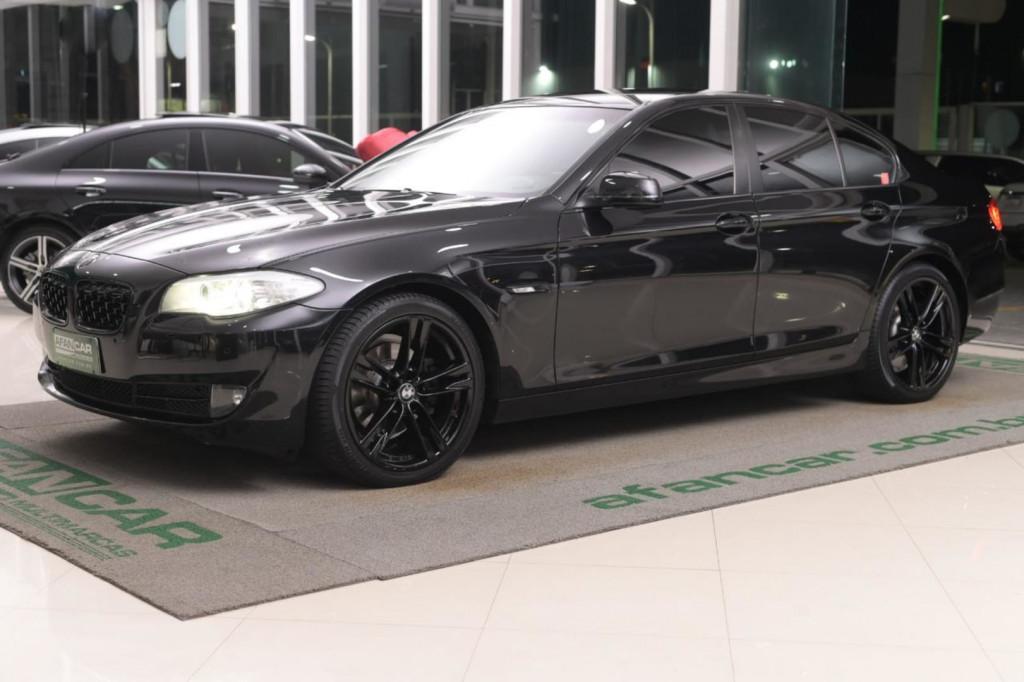 BMW 528I TOP 2.0T 245CV AUT./2013