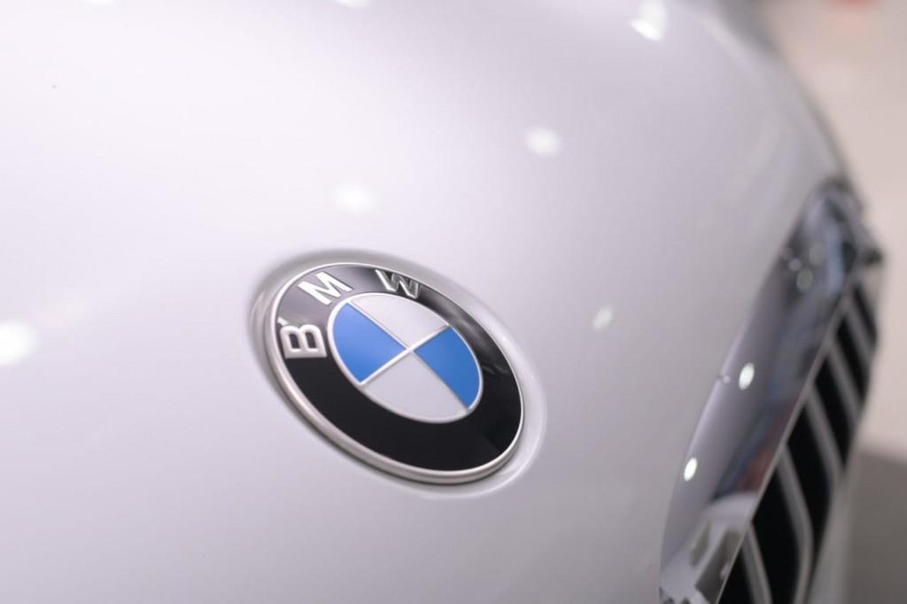 Imagem do veículo BMW X5 X-DRIVE 30D 3.0 TURBO DIESEL 265CV AWD C/TETO 5L/2019