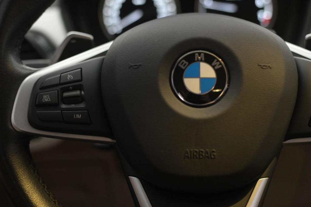 Imagem do veículo BMW X2 S-DRIVE 20I GP 2.0T C/TETO AUT./2019