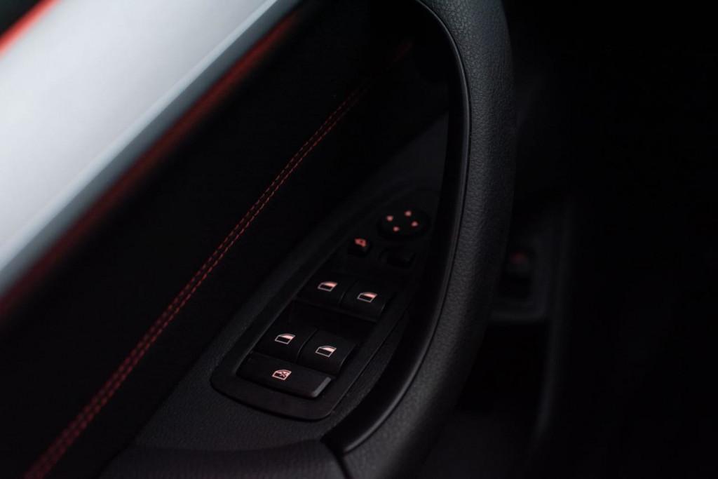 Imagem do veículo BMW X1 25i SPORT X-DRIVE  2.0 TURBO AWD C/TETO/2019