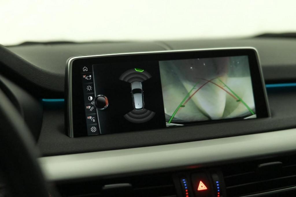 Imagem do veículo BMW X5 XDRIVE 30D FULL MSPORT 3.0TDI AWD C/TETO 5L/2017