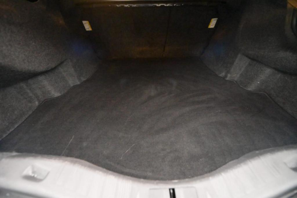 Imagem do veículo FORD FUSION 2.5 16V I-VCT FLEX 175CV C/TETO AUT./2014