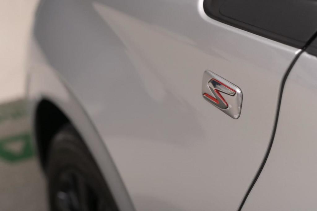 Imagem do veículo PEUGEOT 208 SPORT 1.6 C/TETO PANORAMICO MEC./2018