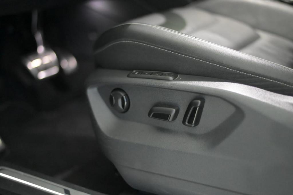 Imagem do veículo VOLKSWAGEN TIGUAN ALLSPACE R-LINE 350TSI AWD 220CV AUT/2018