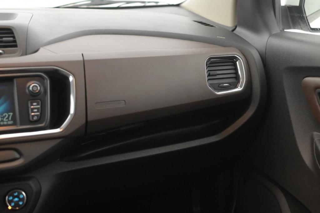 Imagem do veículo CHEVROLET SPIN LTZ 1.8 111CV 7 LUG. MEC./2019