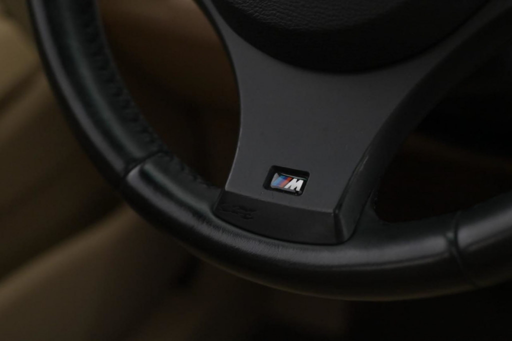 Imagem do veículo BMW X3 SPORT 3.0si 6cc 272CV 4x4 C/TETO AUT./2010