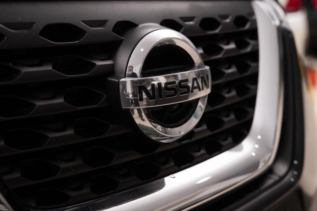Imagem do veículo NISSAN KICKS SL 1.6 16V FLEX AUT./2018
