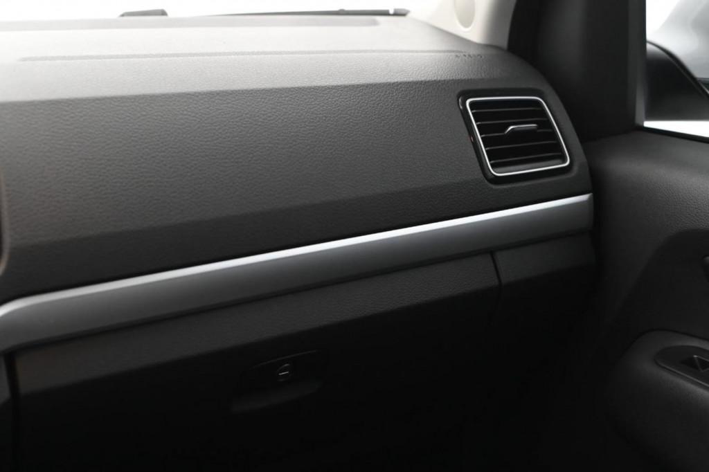 Imagem do veículo VOLKSWAGEN AMAROK CD HIGHLINE 2.0TDI 180CV 4X4 AUT./2019
