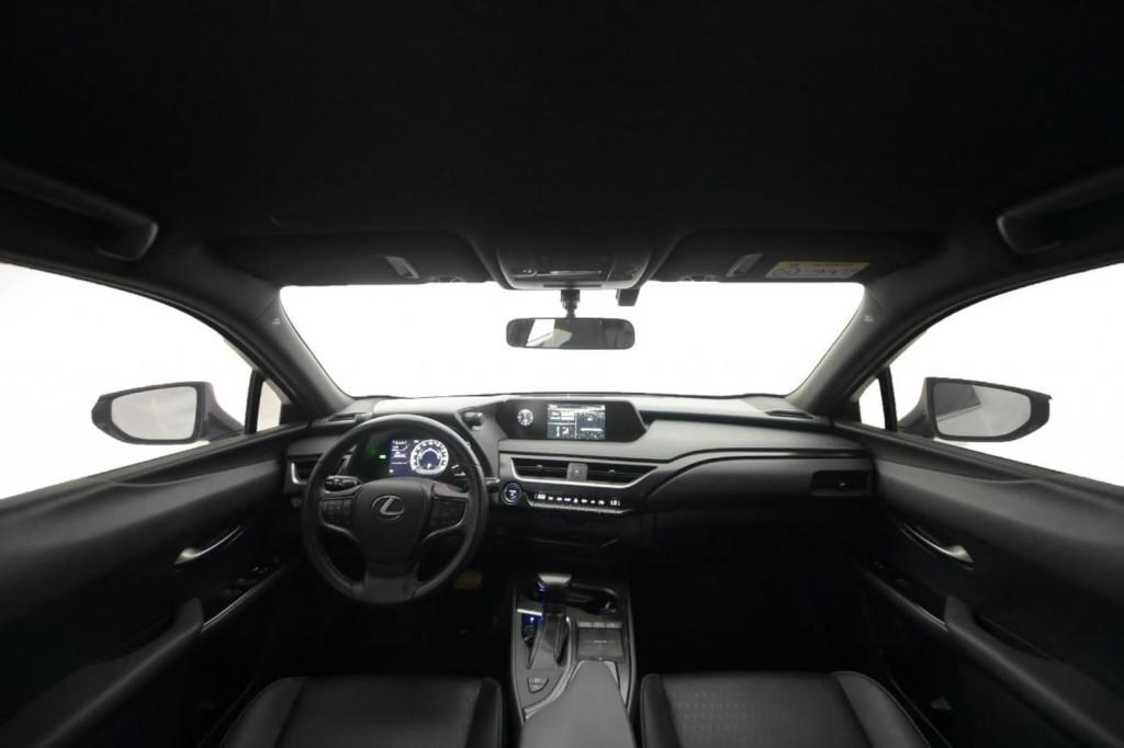 Imagem do veículo LEXUS UX250H DYNAMIC 2.0 HYBRID AUT./2019
