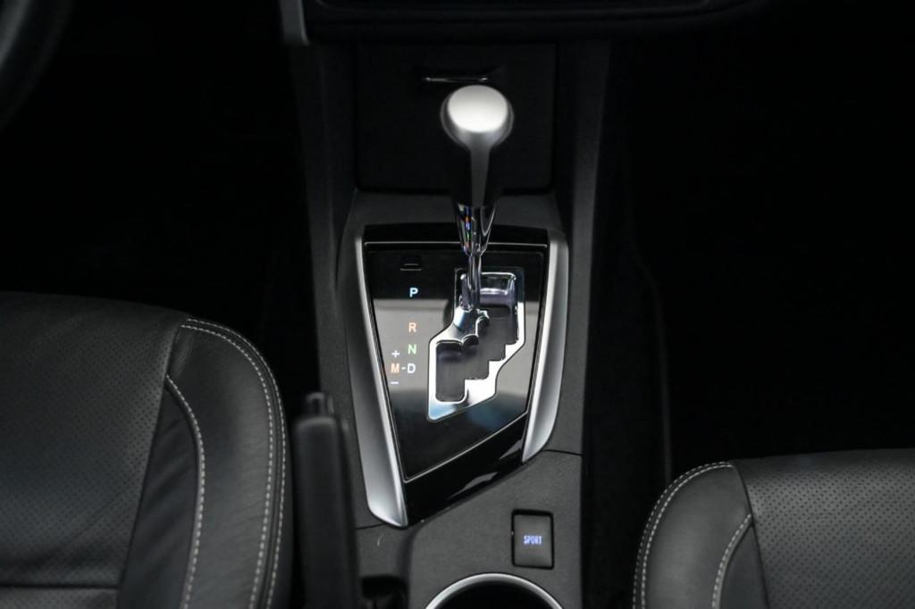 Imagem do veículo TOYOTA COROLLA XEI 2.0 16V FLEX AUT./2019