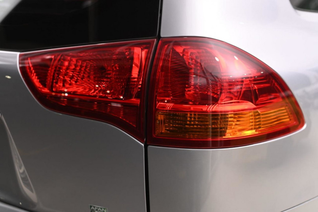 Imagem do veículo MITSUBISHI PAJERO DAKAR HPE 3.2TDI 165CV 4X4 7L. AUT./2011