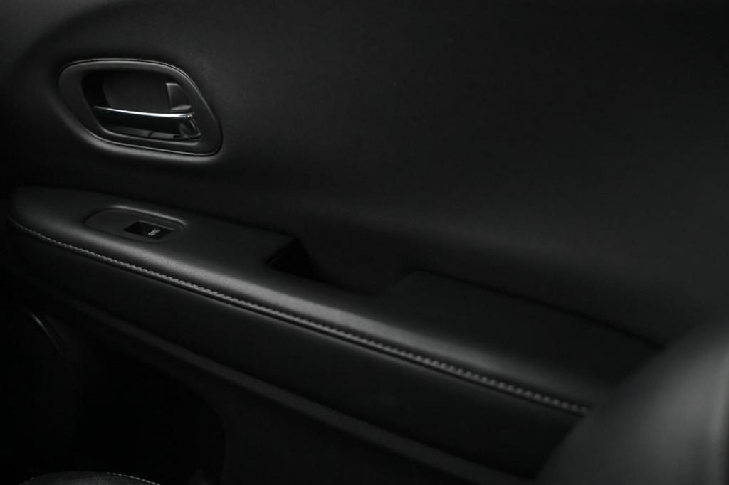 Imagem do veículo HONDA HR-V LX 1.8 FLEX 140CV MEC./2018