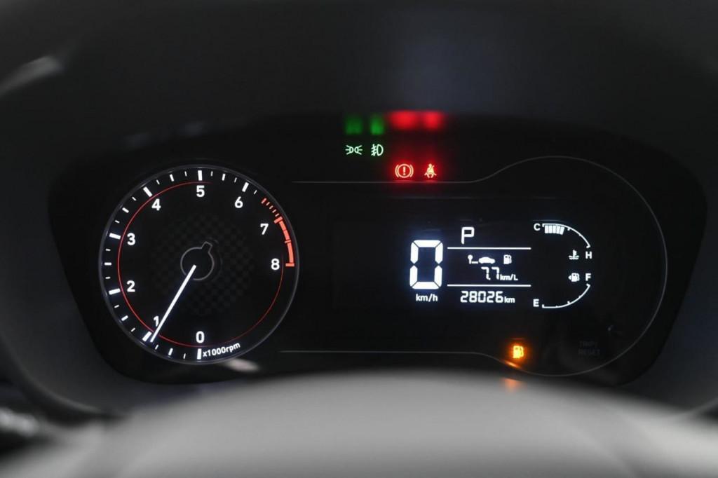 Imagem do veículo HYUNDAI HB20S SD DIAMOND PLUS 1.0T 120CV AUT/2020