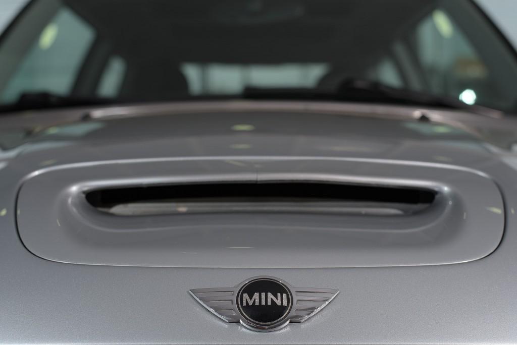 Imagem do veículo MINI COOPER S 1.6 16V TURBO 2P AUT./2010