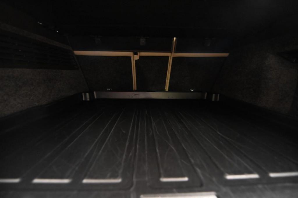 Imagem do veículo LAND ROVER RANGE ROVER VOGUE TDV6 3.0TDI 258CV C/TETO/2020