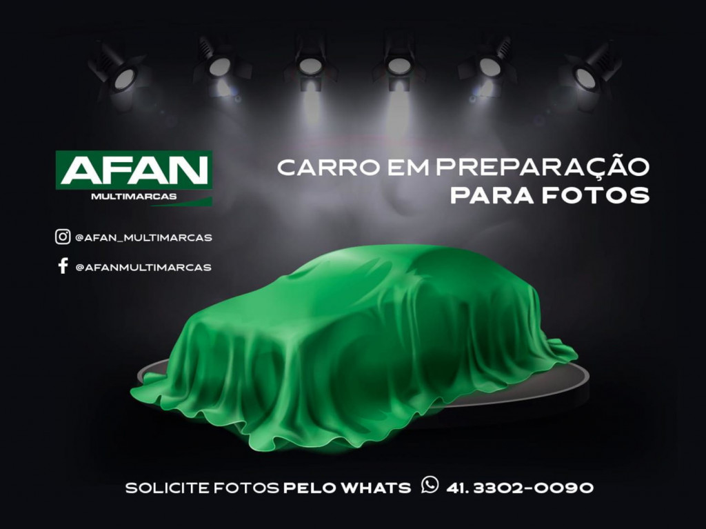 PORSCHE CAYENNE COUPE 3.0T V6 340cv AWD C/TETO AUT./2020