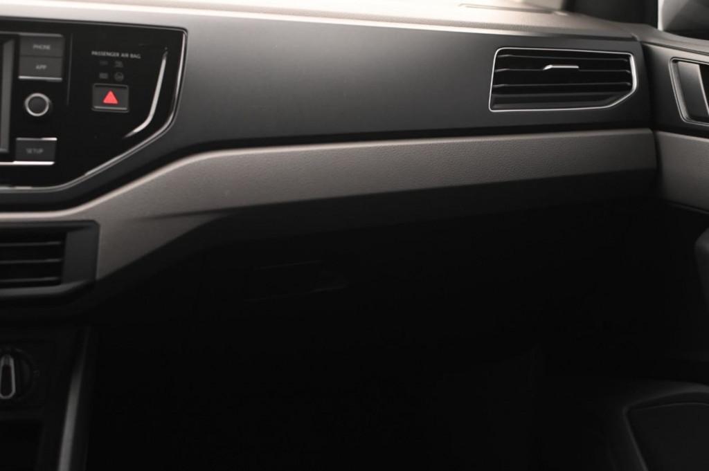 Imagem do veículo VOLKSWAGEN POLO COMFORTLINE 200TSI 1.0T 128CV AUT/2020