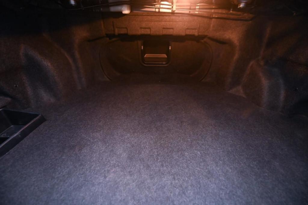 Imagem do veículo TOYOTA CAMRY XLE V6 3.5 284CV C/TETO AUT./2008