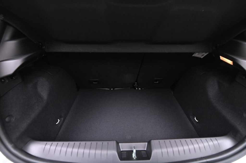 Imagem do veículo FIAT ARGO HGT (KIT FULL) 1.8 FLEX 139CV AUT./ 2021