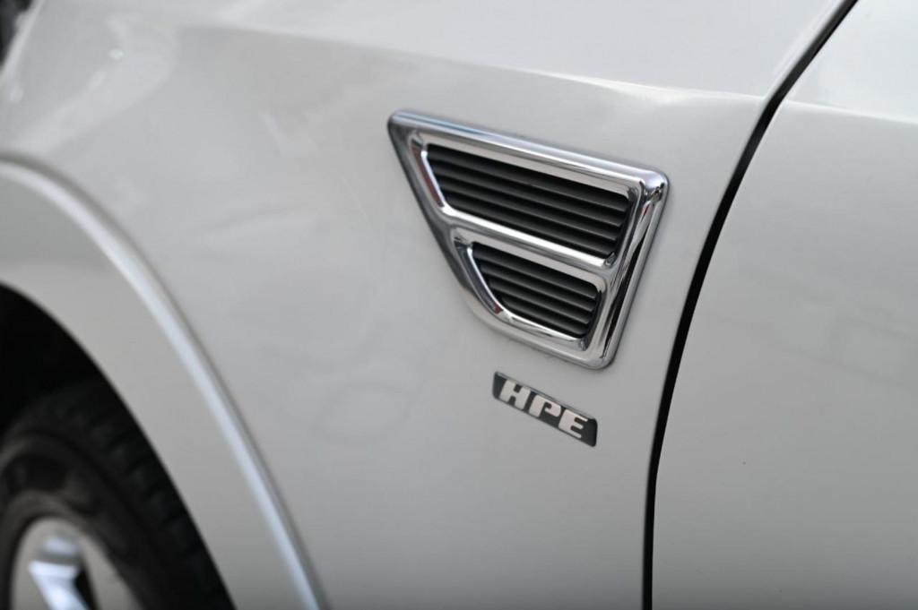 Imagem do veículo MITSUBISHI PAJERO HPE 3.8 V6 250CV 4X4 3P C/TETO AUT./2015