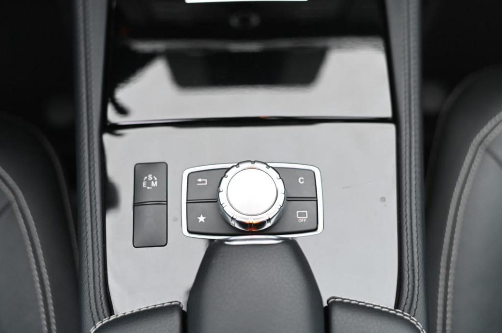 Imagem do veículo MERCEDES- BENZ CLS 400 AVANTGARD 3.5T V6 333CV C/TETO/2015