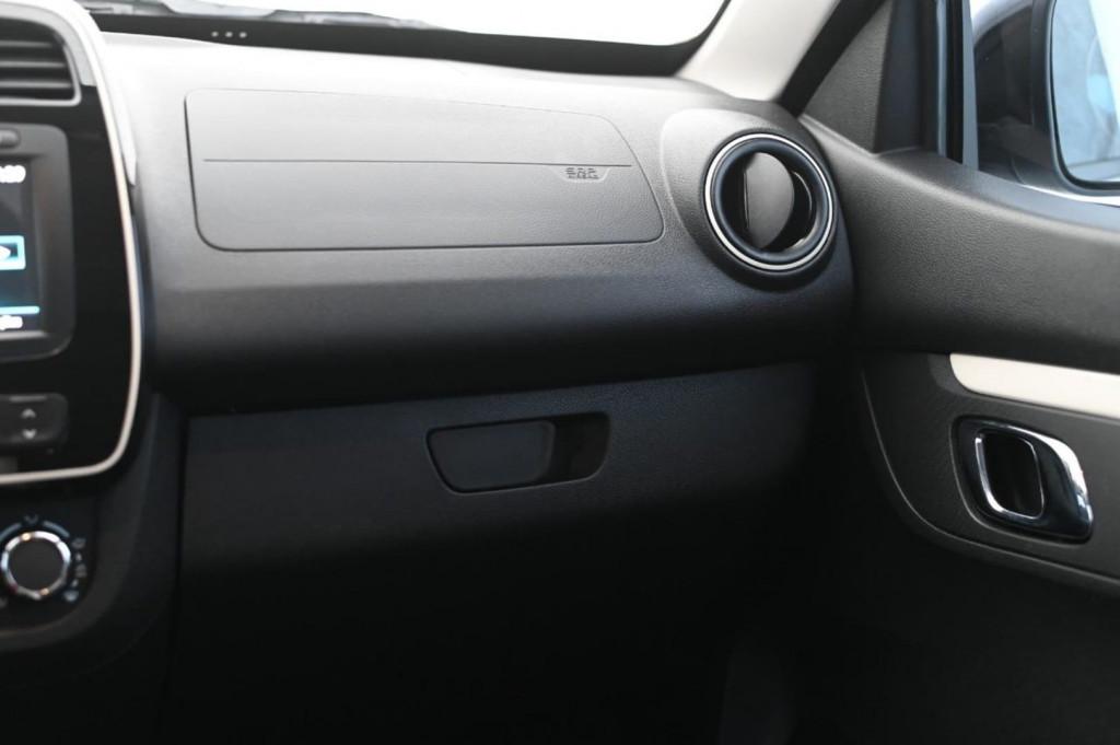 Imagem do veículo RENAULT KWID INTENSE 1.0 12V FLEX 70CV MEC./2021