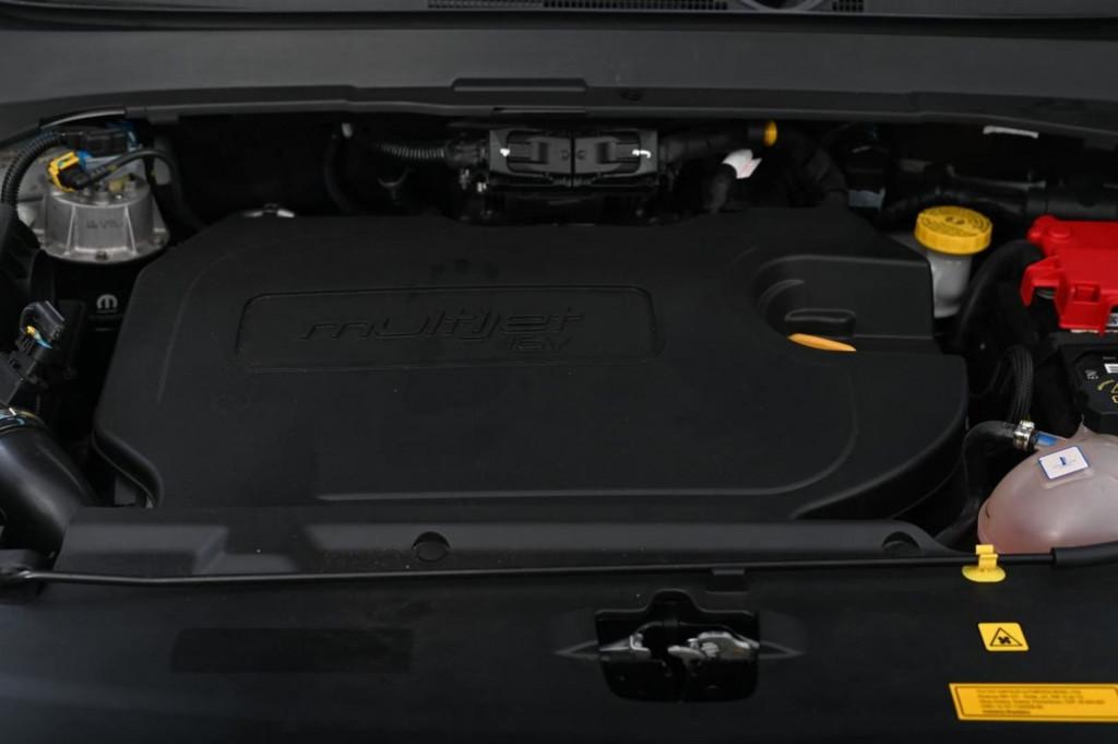 Imagem do veículo JEEP COMPASS LIMITED 2.0TDI 170CV 4X4 AUT./2019