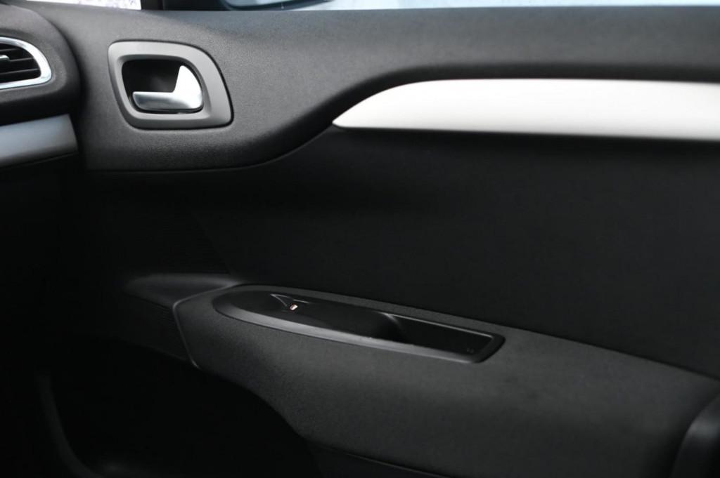 Imagem do veículo CITROEN C4 LOUNGE TENDANCE 1.6THP 173CV AUT./2015