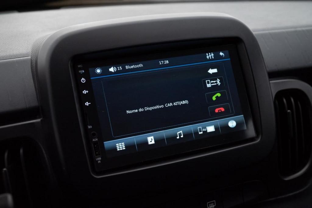 Imagem do veículo FIAT MOBI LIKE 1.0 75CV. MEC./2021