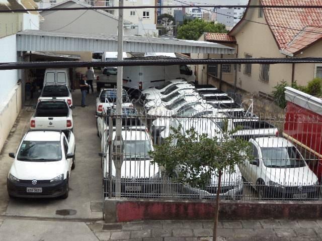 Imagem do veículo SAVEIRO STARTLINE COMPLETA