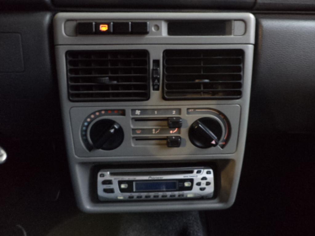 Imagem do veículo FIAT UNO 1.0 MPI MILLE FIRE ECONOMY 8V FLEX 4P MANUAL