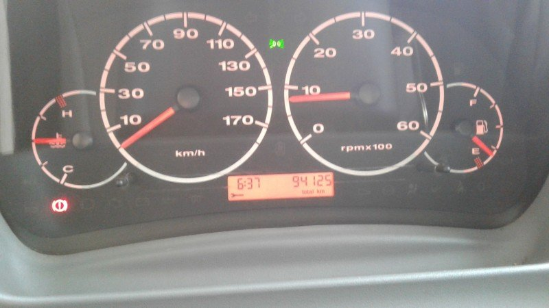 Imagem do veículo FIAT DUCATO 2.3 MAXICARGO 12 16V TURBO DIESEL 4P MANUAL