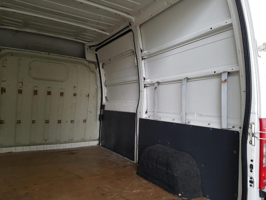 Imagem do veículo FIAT DUCATO 2.3 MAXICARGO 10 16V TURBO DIESEL 4P MANUAL