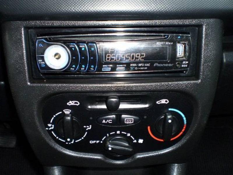 Imagem do veículo PEUGEOT 207 ACTIVE 1.4 8V FLEX 4P MANUAL
