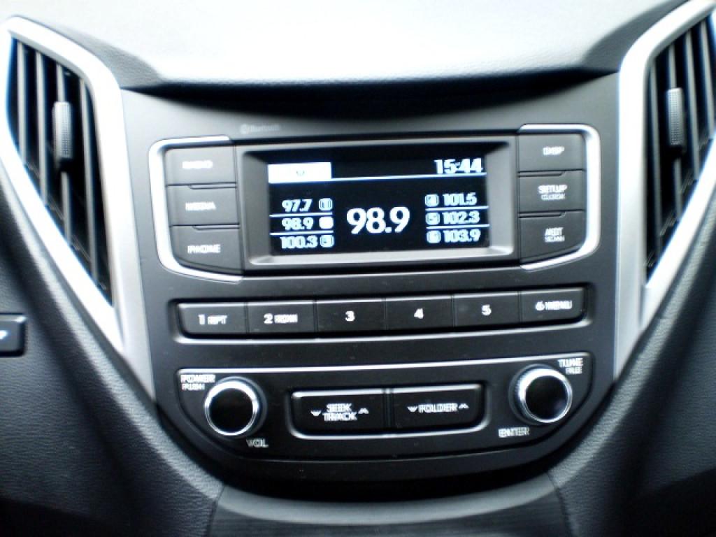 Imagem do veículo HYUNDAI HB20 1.0 UNIQUE 12V FLEX 4P MANUAL