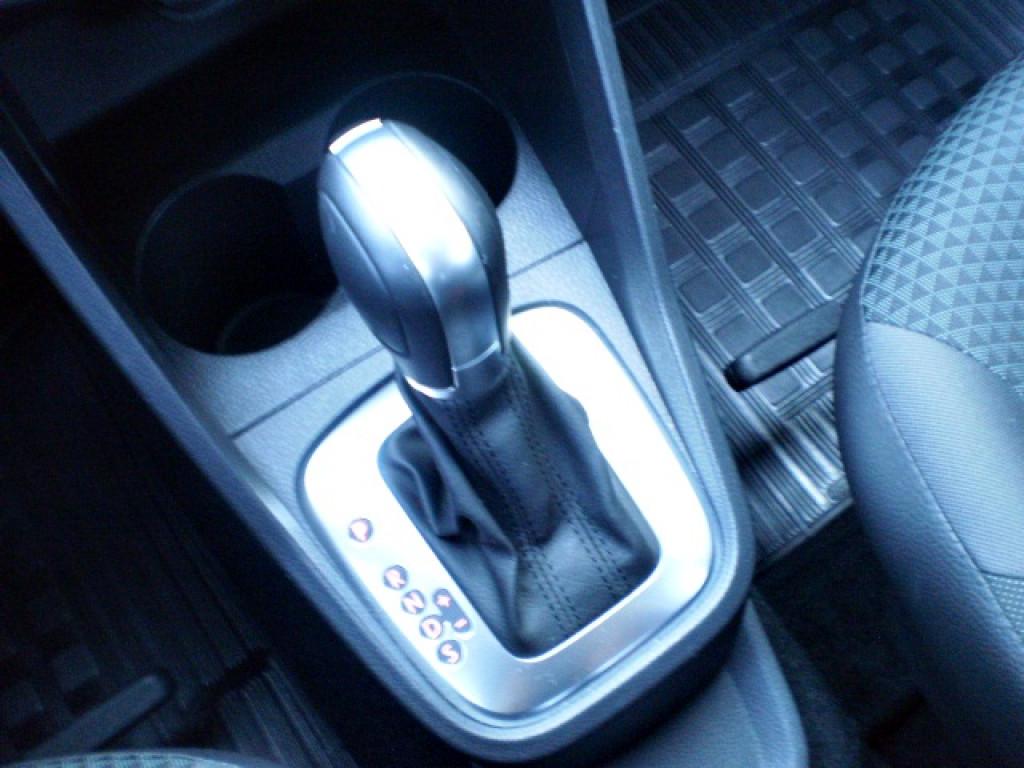 Imagem do veículo VOLKSWAGEN GOL 1.6 16V MSI TOTALFLEX 4P AUTOMÁTICO