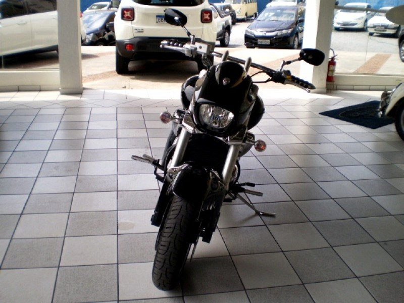 Imagem do veículo Suzuki Boulevard M 1500