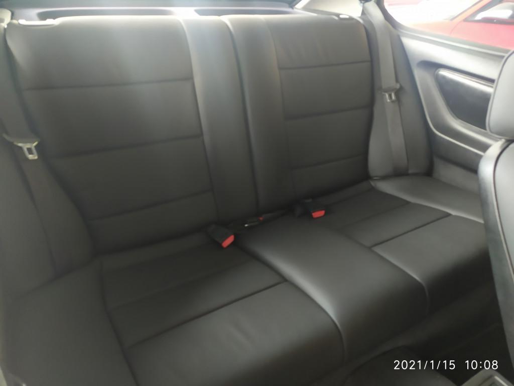 Imagem do veículo BMW 318i 1.8 COMPACT 16V GASOLINA 2P MANUAL