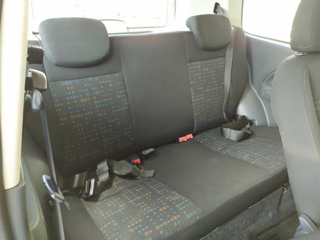Imagem do veículo FIAT UNO 1.0 VIVACE 8V FLEX 2P MANUAL