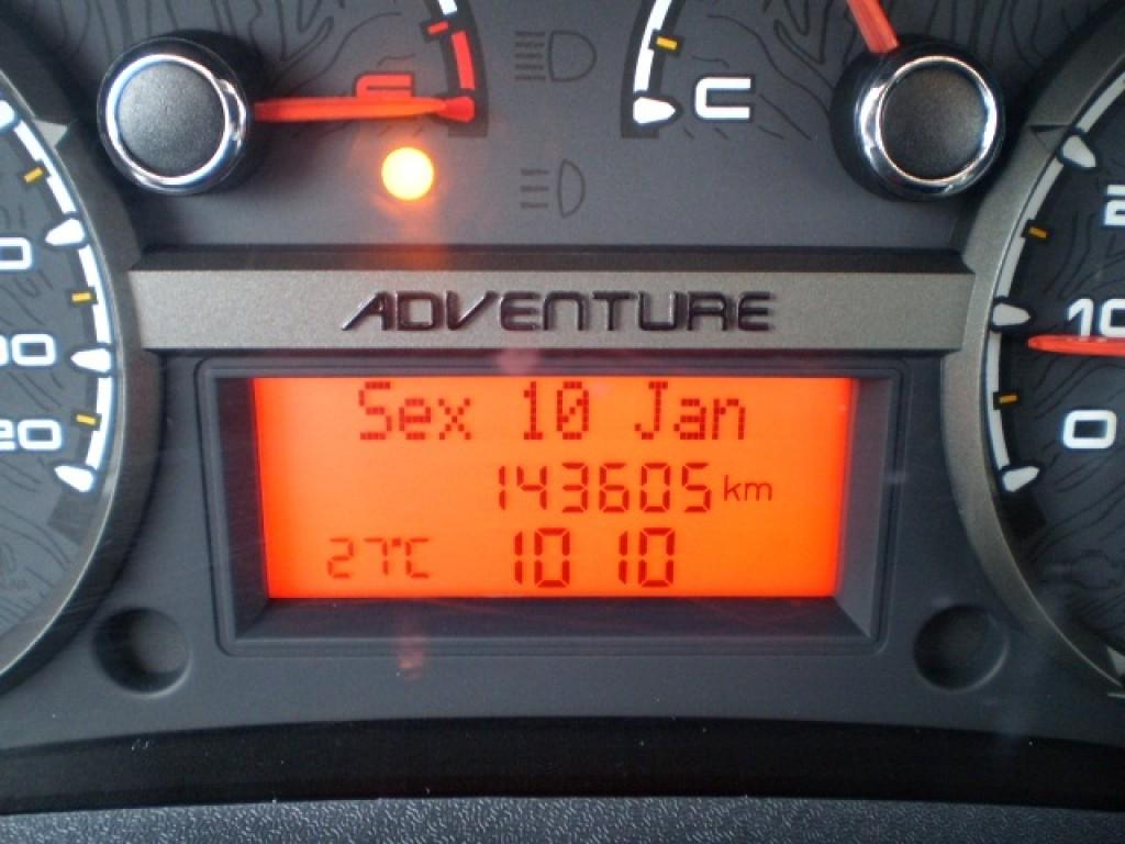 Imagem do veículo FIAT DOBLÒ 1.8 MPI ADVENTURE 16V FLEX 4P MANUAL