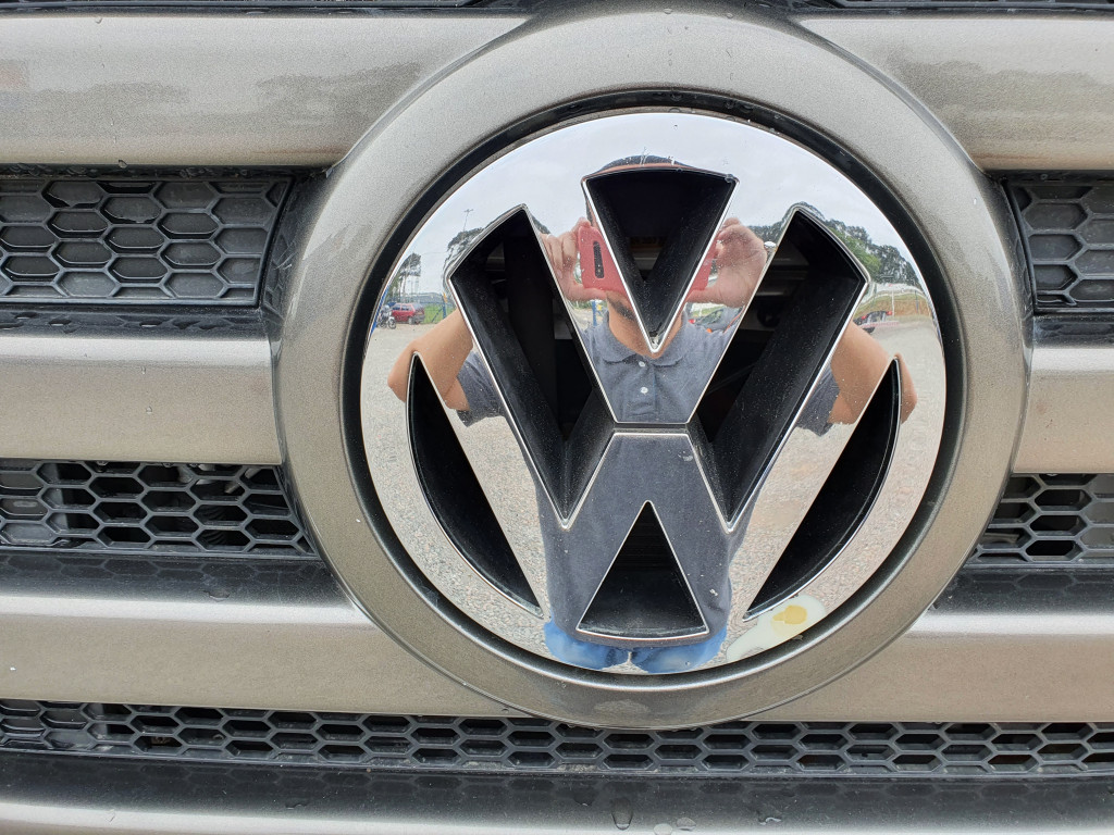 Imagem do veículo Volkswagen 19.330 4x2 Constellation 2012