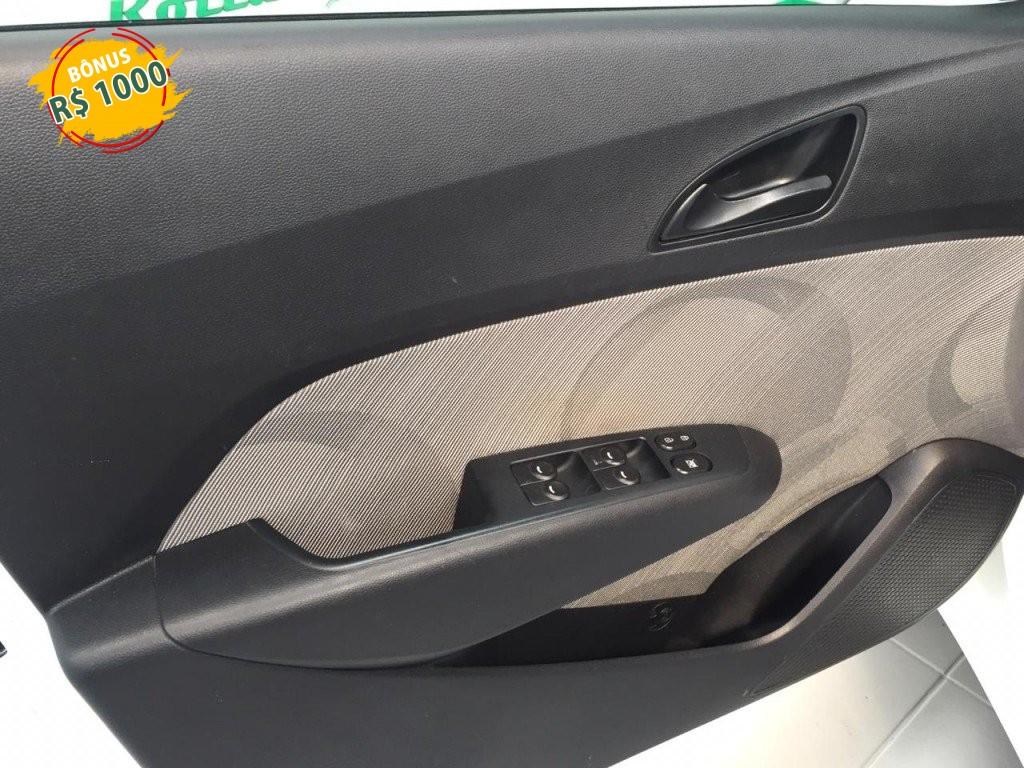 Imagem do veículo HB20S 1.0 COMFORT PLUS 12V FLEX 4P MANUAL - possivel aprovação 100% !!!