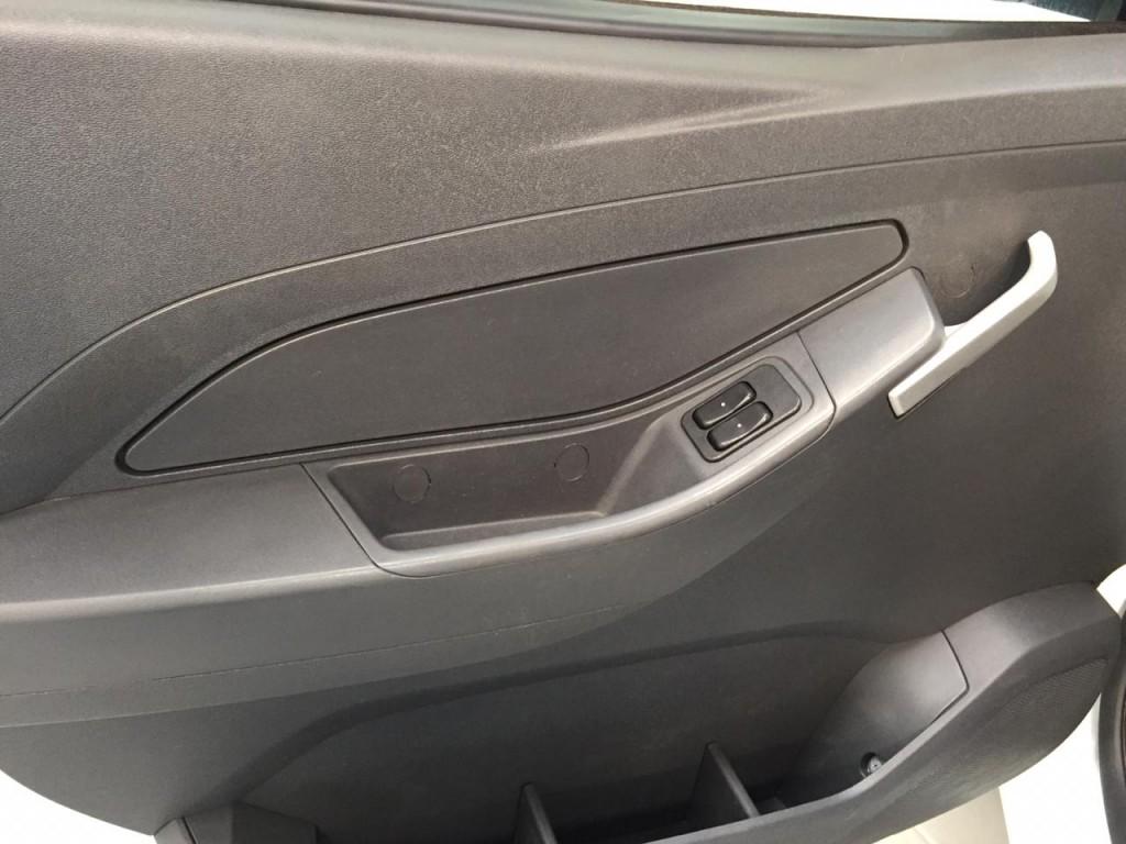 Imagem do veículo CHEVROLET MONTANA 1.4 MPFI LS CS 8V FLEX 2P MANUAL !!!