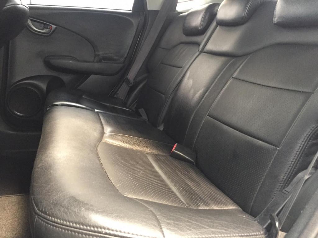 Imagem do veículo FIT 1.4 lxl 8v gasolina 4p automatico - confira !!!