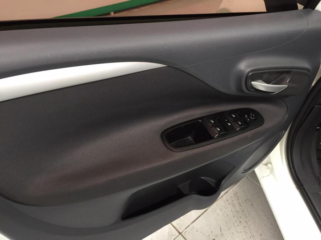 Imagem do veículo 1.6 ESSENCE SP  16V FLEX 4P AUTOMATIZADO