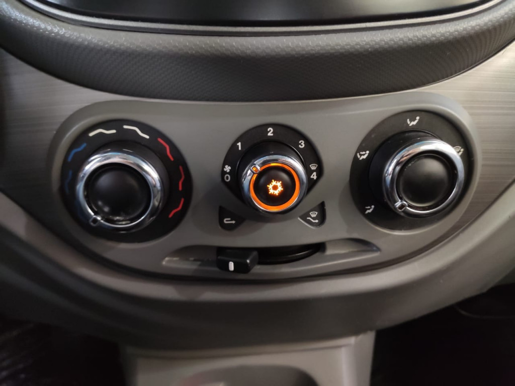 Imagem do veículo FIAT PALIO 1.0 ATTRACTIVE 8v flex 2015 - COMPLETO - ÓTIMA OPORTUNIDADE!