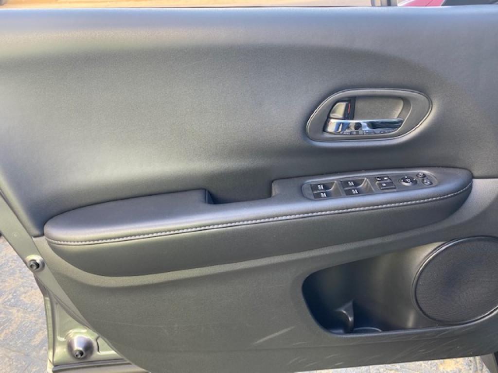 Imagem do veículo HONDA HR-V 1.8 EXL 4P AUTOMÁTICO -  ÚNICO DONO -EXCELENTE ESTADO DE CONSERVAÇÃO!!!